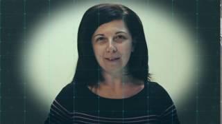 FOTORAMA04 Official Teaser featuring Lucia Giacani