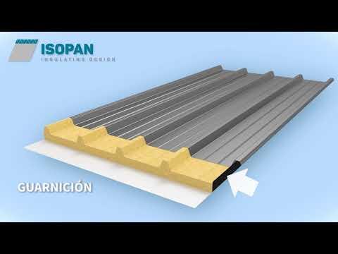 isopan_-_isovetro_-_instrucciones_de_montaje_e