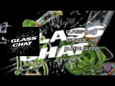 Episode 48 (feat. Quave Glass)