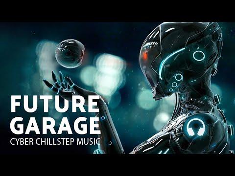 Future Garage — Nu-Garage, Post-Garage, Space Garage