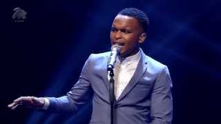 Idols Top 5 Performance: Siphelele is a legend