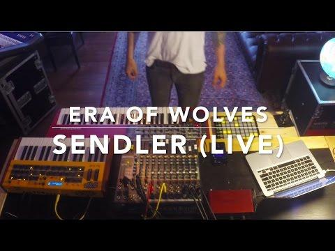 [1] Era of Wolves  - Sendler