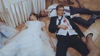 NICON - НИКОГДА НЕ ЖЕНИСЬ [Пародия на Егора Крида]