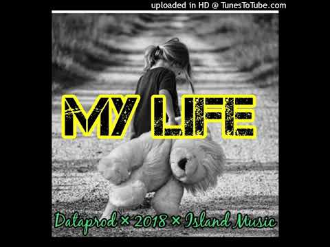 Download Mama(Story of my life)-@Dataprod
