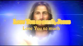 LOVE YOU SO MUCH (With Lyrics) : DON MOEN