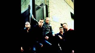 3 Doors Down - Down Poison (Demo) With Lyrics