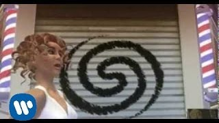 Irene Grandi - Bruci la città (Official Video) thumbnail