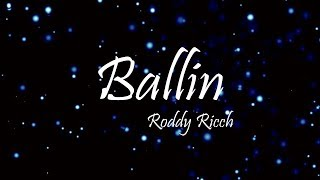 mustard-roddy-ricch-ballin-lyrics