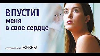 Смерть одного человека — трагедия, смерть миллионов — статистика...