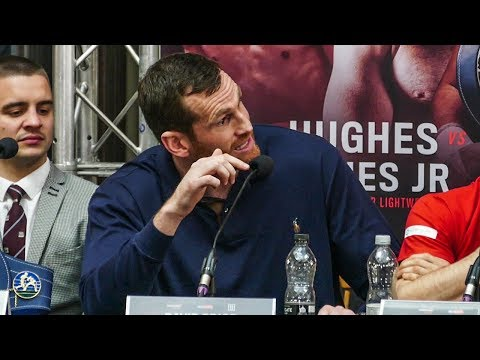 YOU MOUTHY C*NT: David Price unleashes foul-mouthed barrage at Kash Ali & team