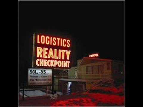logistics mix Supply chain management (scm) acknowledges all of traditional logistics and   a supply chain to achieve the best mix of responsiveness and efficiency for the.