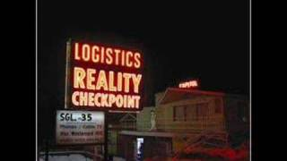 Logistics Mix - Vaxine - logical Thinking