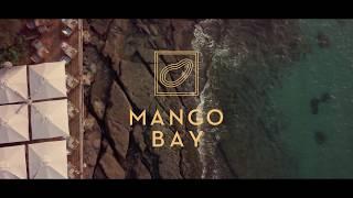 Mango Bay 'On the Rocks Restaurant, Phu Quoc, Vietnam