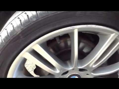 Www.dealerpx.com BMW 320D touring, Monaco blue, diesel, man
