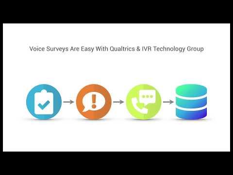 voice-surveys-on-the-qualtrics-platform-with-ivr-technology-group