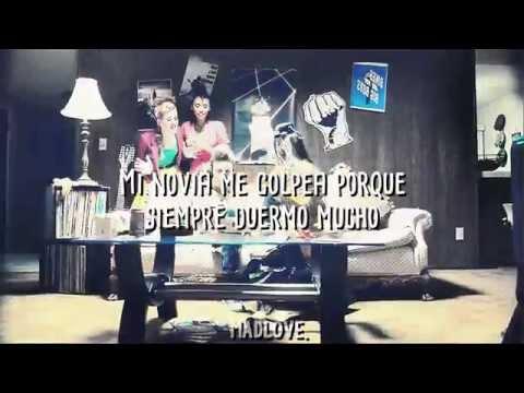 5-seconds-of-summer---she's-kinda-hot-(traducida-al-español)-official-video