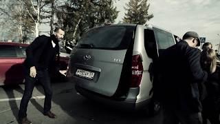 Флаэртиана – фактор присутствия (2013) документальный фильм