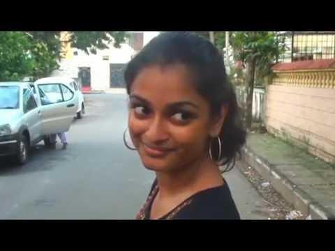 Tamil WhatsApp Funny Videos www video club