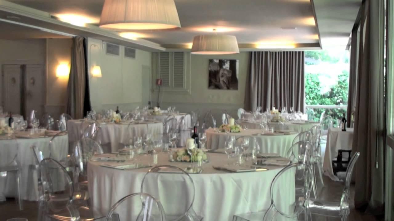 saint georges premiere monza mb ristorante matrimoni. Black Bedroom Furniture Sets. Home Design Ideas