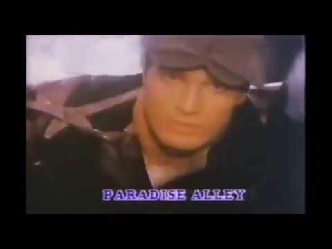 Download Paradise Alley 1978 Trailer