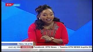 Mbunge wa zamani wa eneo la Nyatike azungumzia mzozo wa Migingo