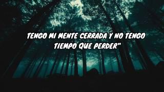 I See Stars - Violent Bounce sub ESPAÑOL - Lyrics