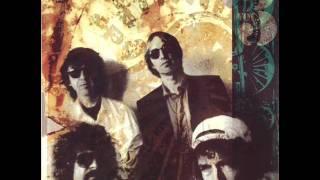 Traveling Wilburys - If you belonged to me