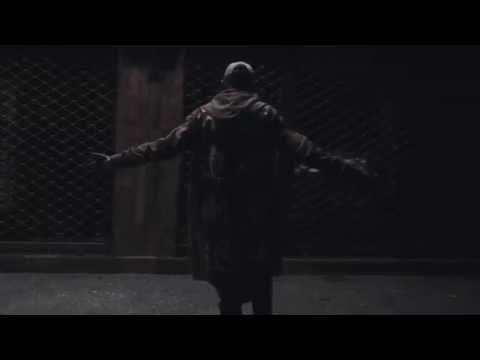 XCEP - WALK [Official Music Video]