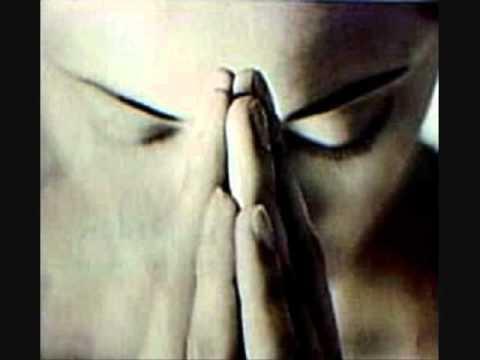 Geordie--Joan Baez