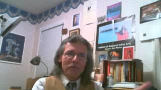 Yeagley, Shiurim Torah, 3.30