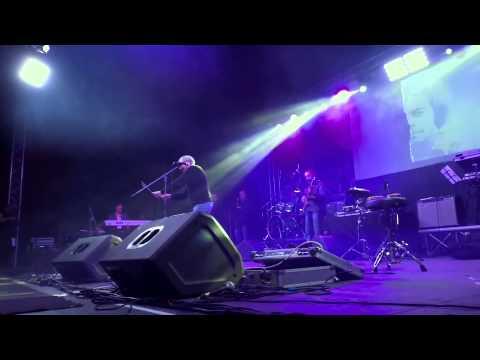 Premio Musella 2014 - ENZO GRAGNANIELLO (live)