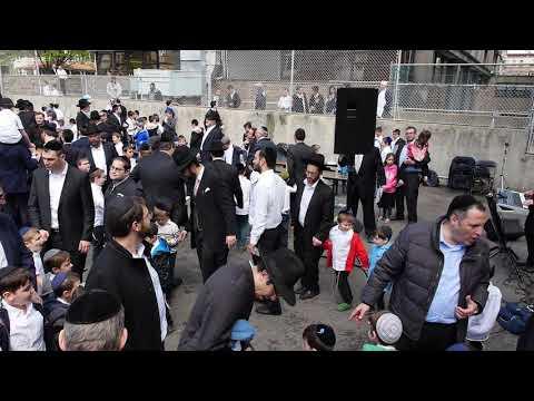 Yeshivah Torah Vodaas