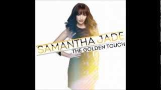 Samantha Jade - These Walls - HQ