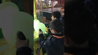 8 червня 2018 р. Відео для дітей . Ігри