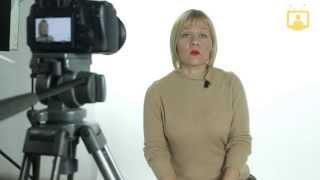 Работа режиссер. Как снять кино. / VideoForMe - видео уроки