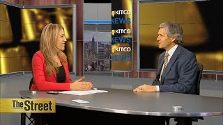 Gold is a Bargain Right Now, But No One is Paying Attention - Rob McEwen | Kitco News