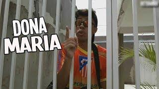 Baixar Dona Maria - Thiago Brava Ft Jorge Dona Maria ( PARÓDIA )