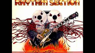 Atlanta Rhythm Section - Jukin