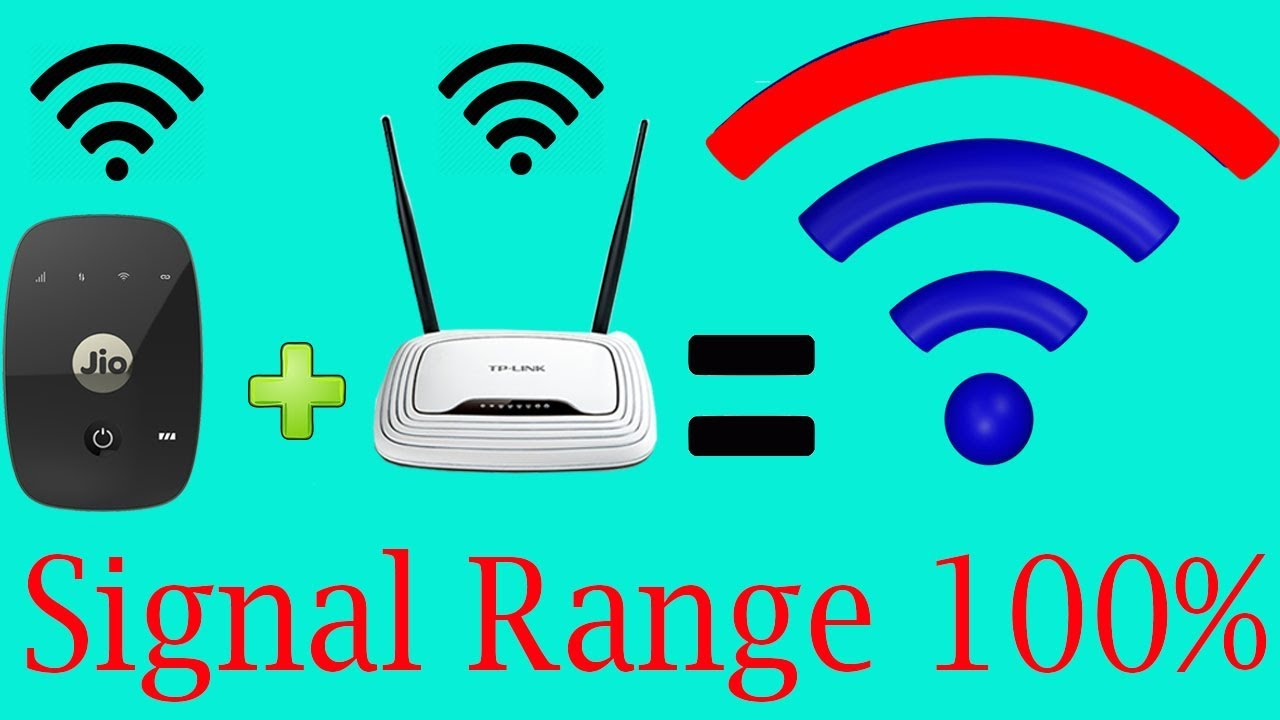 how to get max speed from wifi router