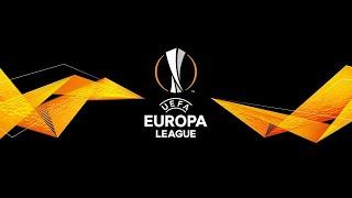 UEFA Avrupa Ligi Müziği Tam Versiyon (2019-2020)