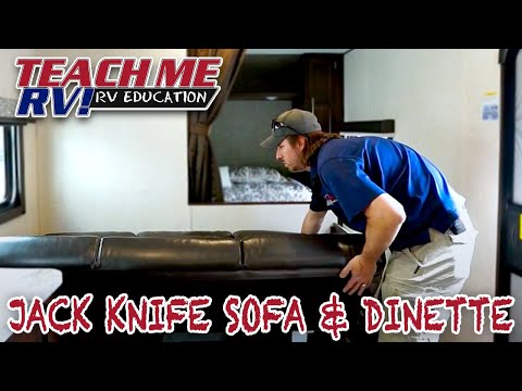 teach-me-rv!-how-to-operate-a-jack-knife-sofa-and-standard-dinette.