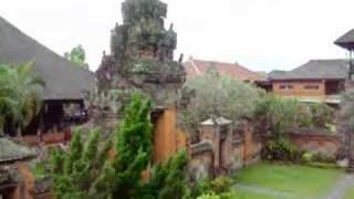 1323 Bali Museum
