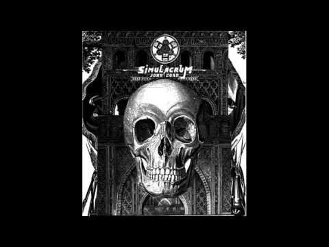 John Zorn - The Illusionist