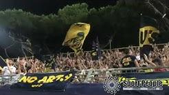 2019/20 JUVE STABIA - Imolese, Coppa Italia