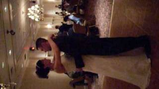 Andy and Katies wedding 0001