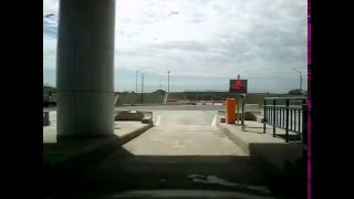 North South highway Jamaica fully completed