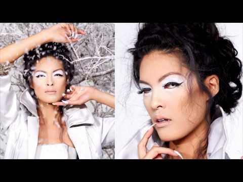 American Beauty Star Episode 8 Andrew Velázquez