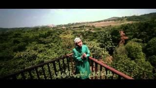 Solla 'Alaikallah - Imam Muda Najdi ( Zikir Terapi Selawat )