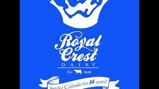Royal Crest Dairy REVIEWS - Denver Dairy Farms