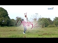 Destined To Be Yours Full Trailer: The hand of destiny (with English subtitles)